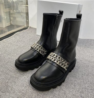 givenchy boots women