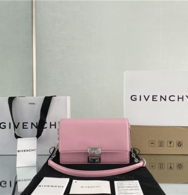 givenchy chain square bag